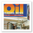 Oil Heating News